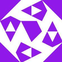 wcoder's avatar
