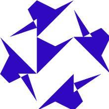 WColeman's avatar