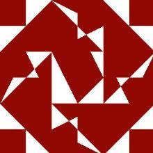 Wcorrea's avatar