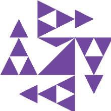 wcruz120026's avatar