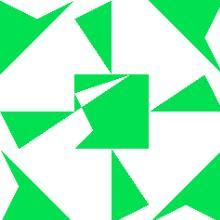 WCStuart's avatar