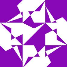 wd0623's avatar