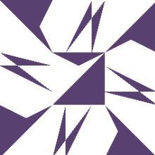 wdesign's avatar