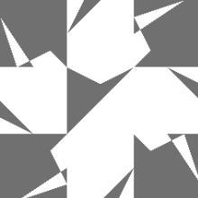 WDH5's avatar