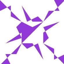 WDIAZ's avatar