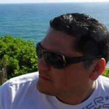 WDK-SA's avatar