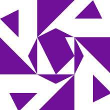 WDM123's avatar