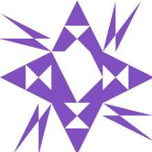 wdmackie's avatar