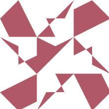 wdvc2003's avatar