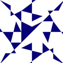 WDYWTD's avatar
