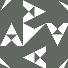 weasley's avatar