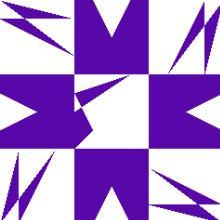 weaton-weber's avatar