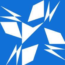 Weazel86's avatar