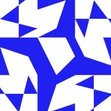 web新手's avatar