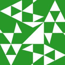 Web隊長's avatar