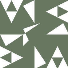 web-it's avatar