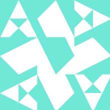 Web-UX's avatar
