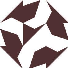 web-worker.in's avatar