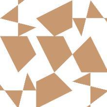 WEB_SOFT's avatar