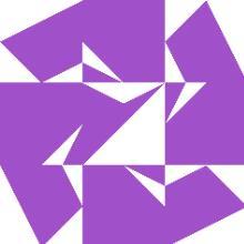 Web_Tester's avatar