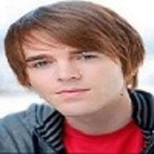webappsoft's avatar