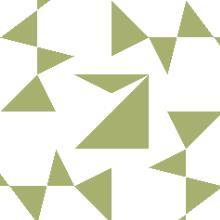 Webbee's avatar