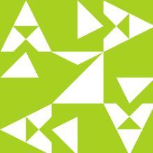 webber123456's avatar