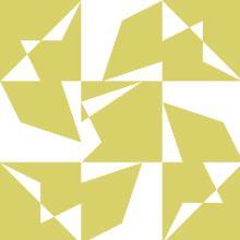 webber318's avatar