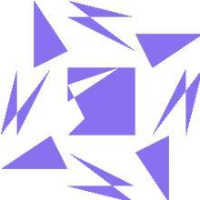 Webbert's avatar