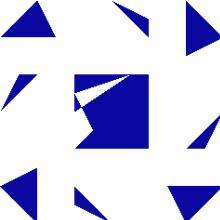webbes's avatar