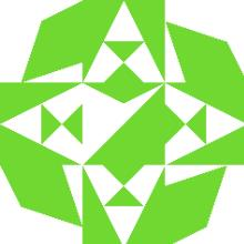 WebDAV's avatar