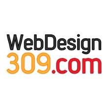 WebDesign309's avatar
