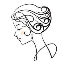 webdesingseo's avatar