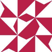 webdev_blr's avatar