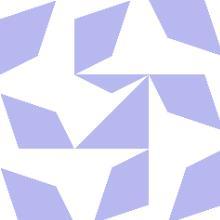 WebDeveloper3's avatar