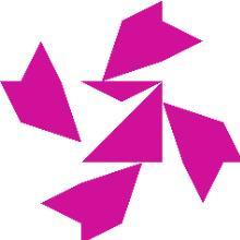 WeBe's avatar