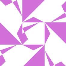 weberec's avatar