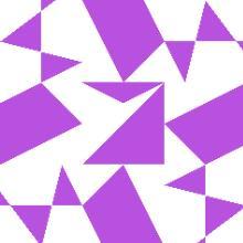 webguru72's avatar