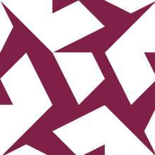 webhuynguyen's avatar