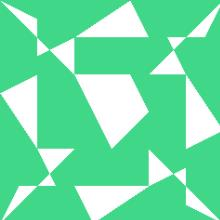 webjab's avatar