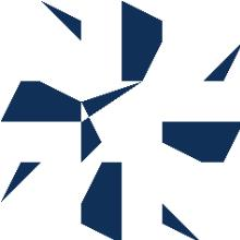 WebLatina's avatar