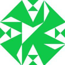 weblux's avatar
