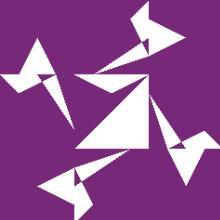 Webmaker's avatar