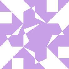 webmaster.korea's avatar