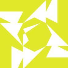 webmedic's avatar