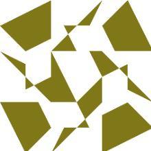 webmind's avatar