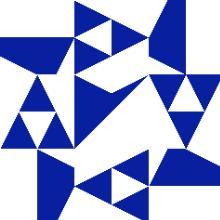 webnumen's avatar