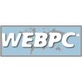 WEBPC's avatar