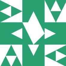 webprince's avatar
