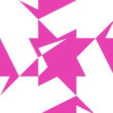 WebPublisher's avatar